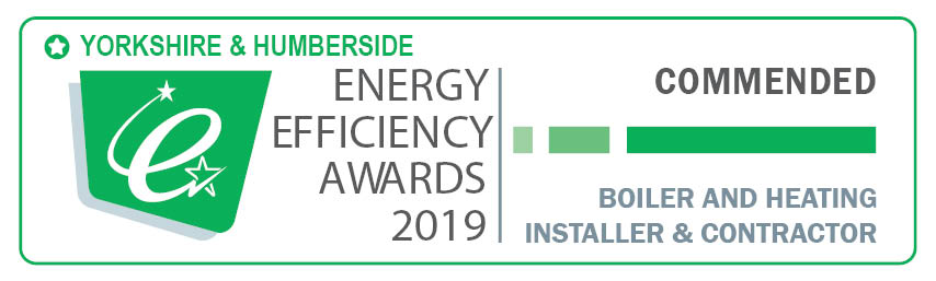 Yorkshire Energy Efficiency Awards